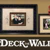 55% Off at Deck The Walls