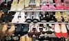 True Elegance Boutique - Ballston Spa: $20 for $40 Worth of Clothing and Accessories at True Elegance Boutique in Ballston Spa
