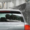 Half Off Premium Car Washes at Wiki Wiki Car Wash