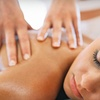 Up to 53% Off One-Hour Massage & Other Spa Packages at G Salon and Spa