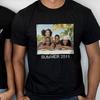 Up to 51% Off Custom T-shirt Prints