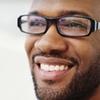 Up to 82% Off Prescription Eyewear in Brooklyn