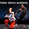 53% Off Hip-Hop Dance Classes