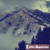 Up to 59% Off at Ski Apache in Mescalero
