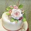 Half Off Cake-Decorating Class in Scottsdale