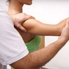 Up to 82% Off Chiropractic Package
