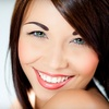 Up to 80% Off Skin-Rejuvenation Treatments