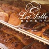 $8 for Sweets at LaSalle Bakery