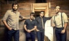 Jars of Clay and Sidewalk Prophets - Rodeo Centre: Two Tickets to See Jars of Clay and Sidewalk Prophets at Resistol Arena in Mesquite on November 30 at 7:30 p.m.