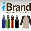iBrand Apparel and Promotions: $200 for $300 Worth of Custom Apparel, Plus Free Shipping for Life, from iBrand Apparel and Promotions