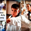 Kwanzaa Martial Arts Academy - Robandee South: $35 for Eight Beginning Classes at Kwanzaa Martial Arts Academy (Up to $85 Value)