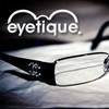 Up to 75% Off at Eyetique