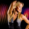 Up to 78% Off Pole-Dancing Classes or Party