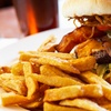 Up to 47% Off at Game On Sports Bar and Grill
