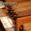 $10 for Cigars and Gifts at Hemingway