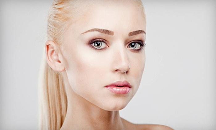 Balanced Health & Beauty - Northwest Austin: One or Three GentleLase Photofacials at Balanced Health & Beauty (85% Off)