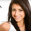 Up to 69% Off Keratin Smoothing Treatments