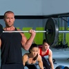 Up to 63% Off at Gryphon Crossfit