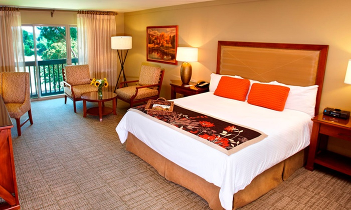 Temecula Creek Inn In Temecula Ca Groupon Getaways