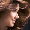 Up to 59% Off at Salon on Plaza