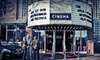 The Film Society of Minneapolis-St.Paul - Marcy - Holmes: Membership for One or Two with Tickets to the International Film Festival of Minneapolis and Saint Paul (Up to 53% Off)