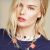 58% Off Jewelry from JewelMint
