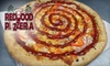 Redwood Pizzeria - San Lorenzo Valley: $15 for $30 Worth of Pizza, Drinks, and More at Redwood Pizzeria