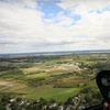 $99 for Helicopter Mansion Tour in Middletown