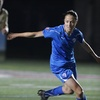 Up to 53% Off Boston Breakers Ticket