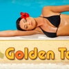 56% Off at Golden Tans
