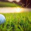 Half Off Season Pass to Glen Ridge Golf