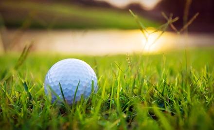 Glen Ridge Golf - Glen Ridge Golf in Kitchener