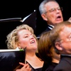 """Half Off Two Tickets to """"Messiah"""": An Oratorio"""