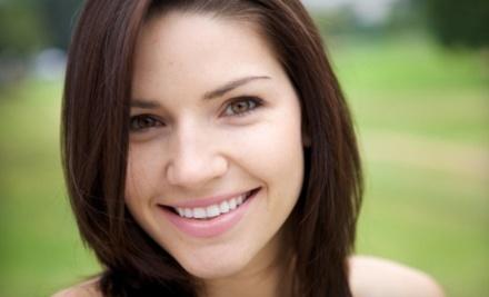 Hammerlee Dental Care - Hammerlee Dental Care in Erie