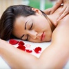 Up to 63% Off Spa Services
