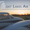 Up to 52% Off Flight Lessons