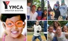 YMCA of Greater Boston-DUPLICATE ACTIVE ACCOUNT - Multiple Locations: $20 for a One-Month Family Membership, $50 Toward Program Registration, and Three One-Hour Coaching Sessions at YMCA of Greater Boston ($317 Value)