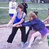 59% Off Outdoor Group Fitness Classes