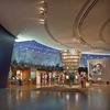 National Constitution Center – Up to Half Off Admissions