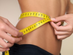Associates MD: 15, 25, or 40 Lipotropic B12 Weight-Loss Injections at Associates MD (Up to 85% Off)