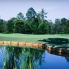 Up to 58% Off Golf for Two or Four in Bluffton