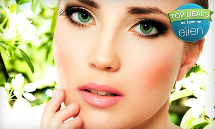 Bryn Mawr Aesthetic Plastic Surgery - Multiple Locations: 30 Units of Botox Cosmetic or $199 for $500 Toward Juvéderm XC at Bryn Mawr Aesthetic Plastic Surgery