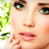 Up 60% Off Botox Cosmetic or Juvéderm XC