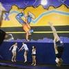 Up to 53% Off Jump Passes at Airworx - Chandler