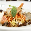 Half Off Italian Fare at Amarsi Ristorante in Oro Valley