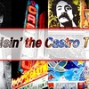 Up to 60% Off Castro Tours