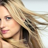 Up to 71% Off Keratin Hair Treatments in Revere