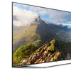 "Samsung 65"" LED 1080p Full-HD 3D Smart HDTV"