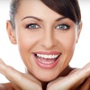 Up to 94% Off Dental Exams & Teeth Whitening