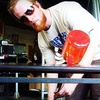 Up to 55% Off Glassworking Class for One or Two
